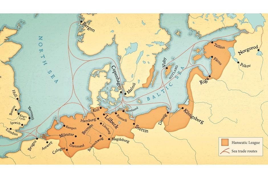 Video: twentsk bruukbår in Sweyden