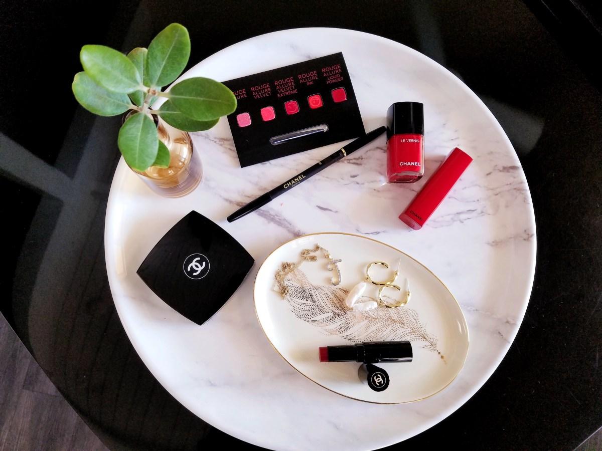Косметичка минималиста: база и ежедневный макияж