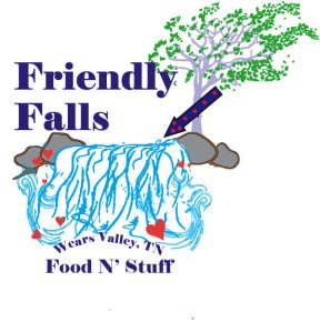 FF falls2