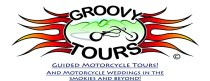 Groovy Tours Motorcycle Tours Wears Valley, Tennessee
