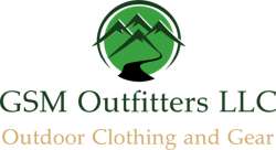 Great Smoky Mountain Outfitters Wears Valley Tennessee