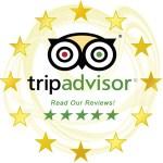 trip-advisor1