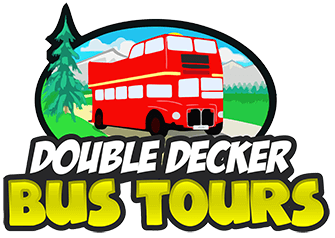 Double Decker Bus Tours