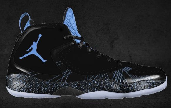 reputable site 462f4 675f2 Air Jordan 2012 Available on NikeiD