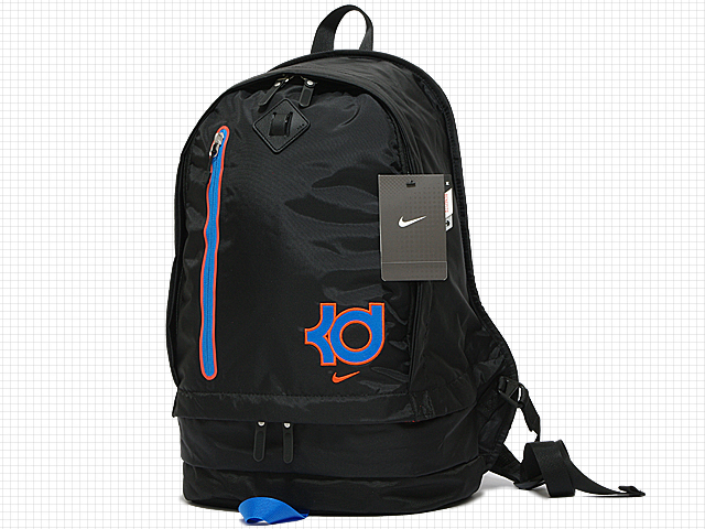 077bafa23cd2 Nike Kd Backpack Available 2 Weartesters
