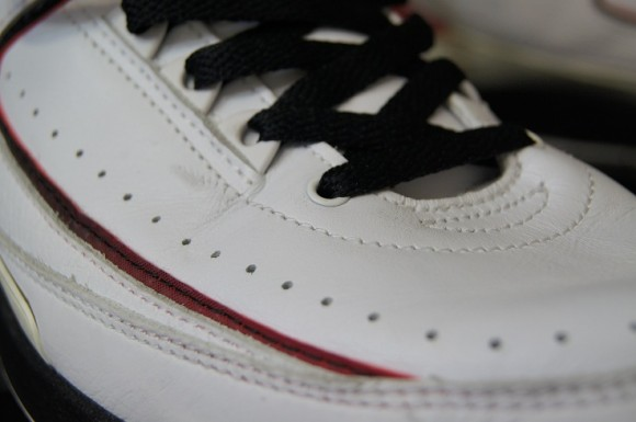 Air-Jordan-Project-Air-Jordan-II-2-Retro-Performance-Review-4