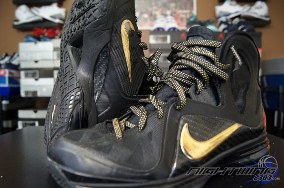 info for 423ec deac2 Nike-LeBron-9-Elite-P.S.-Performance-Review-5