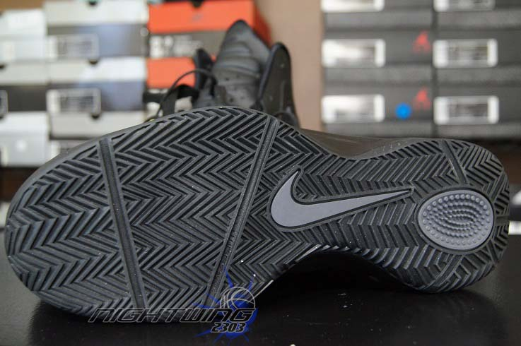 0d85ce8d215f2 Nike Zoom Hyperenforcer Performance Review - WearTesters