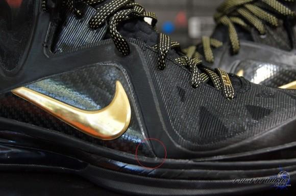 finest selection e4077 9add2 Performance-Teaser-Nike-LeBron-9-P.S.-Elite-3