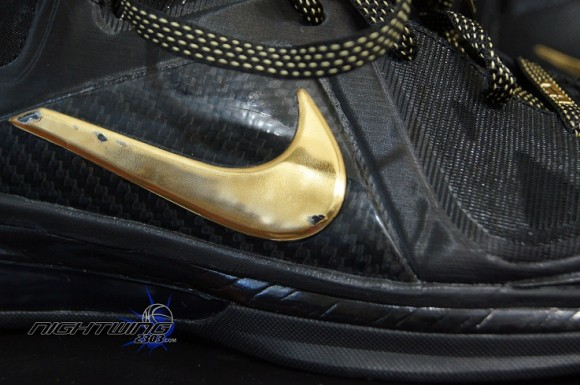 reputable site cde98 b69a6 Performance-Teaser-Nike-LeBron-9-P.S.-Elite-Pt.