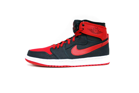 Air Jordan I (1) AJKO QS - Available Now - WearTesters a3db8ab0f