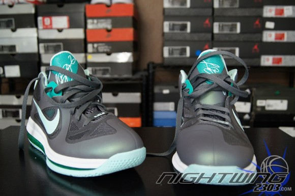 info for d58b8 2129a Nike-LeBron-9-Low-Performance-Review-4