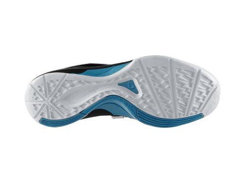 save off e5d4c e2f2f Nike-N7-Zoom-KD-IV-(4)-Available-Now-2
