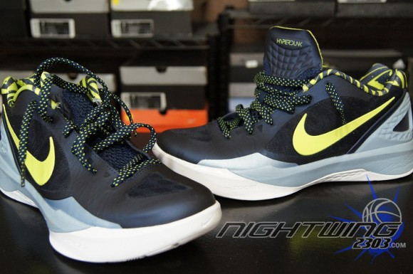 fd43871cb4ed Nike Zoom Hyperdunk 2011 Low Performance Review - WearTesters
