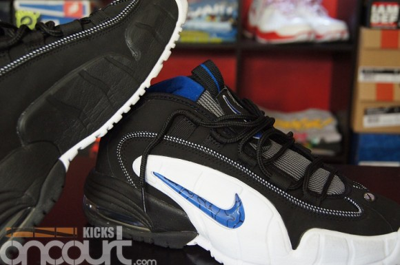 new arrival 3e095 0cfc6 Air-Penny-Project-Air-Penny-I-1-Retro-