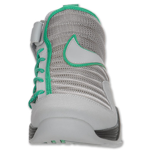 canada nike air max shake evolve performance review ad776 851a3