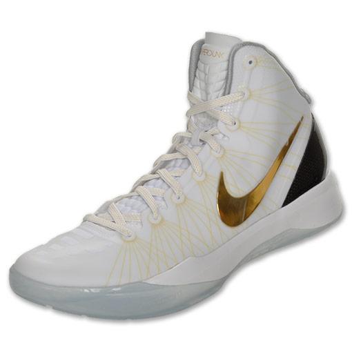 9ddc3197b387 Nike Hyperdunk 2011 Elite - On Sale - WearTesters