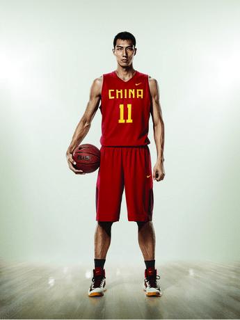 1e34d8f203ef nike unveils inspirational hyper elite usa mens basketaball uniforms