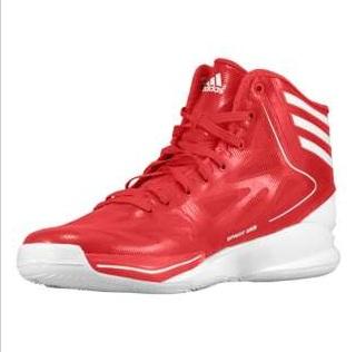 47be8fec74a adidas-adiZero-Crazy-Light-2-Core-Energy-White-Infrared-2 - WearTesters