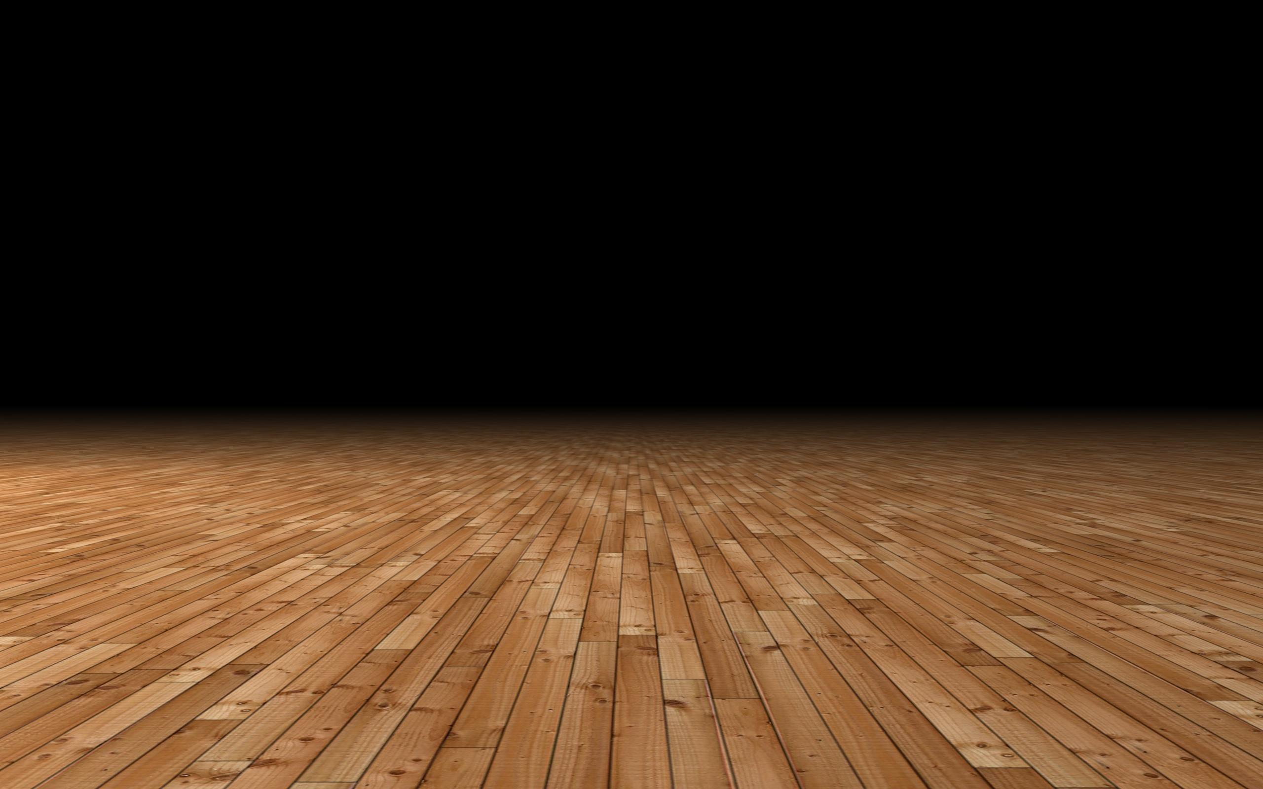 depositphotos hardwood maple floor viewed floors stock basketball photo court