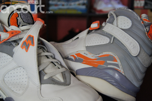 Air-Jordan-Project-Air-Jordan-VIII-8-Retro-Performance-Review-6