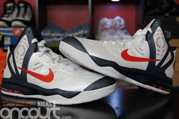 Nike Hyper Aggressor Available Now WearTesters