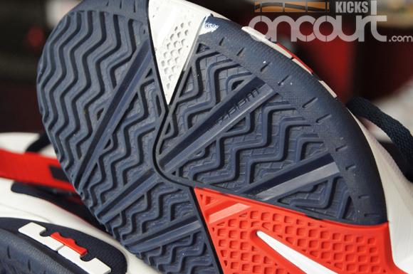 hot sale online 4e3fd fad71 Nike-Zoom-Soldier-VI-6-Performance-Review-1