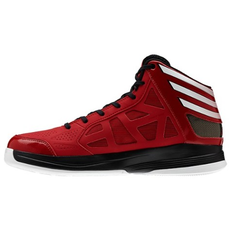 uk availability 410c4 ccfe3 adidas-Crazy-Shadow-Available-Now-5