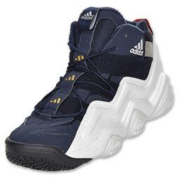 new arrival 0a519 8edd4 adidas-Top-Ten-2000-New-Colorways-2