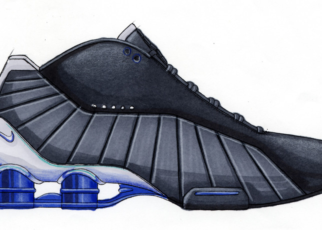 bcf078f42c8 20-Nike-Basketball-Designs-that-Changed-the-Game-Nike-Shox-BB4-21 ...