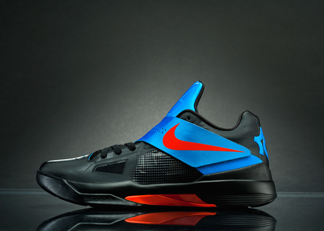 online store 6cce5 b5028 20-Nike-Basketball-Designs-that-Changed-the-Game-Nike-Zoom-KD-IV-5