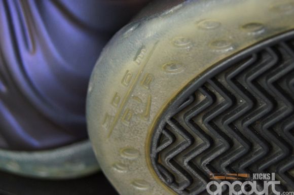 Air-Penny-Project-Nike-Air-Foamposite-One-Performance-Review-2