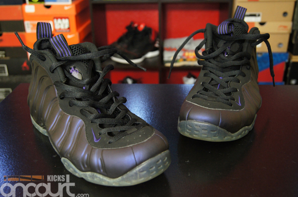 Air-Penny-Project-Nike-Air-Foamposite-One-Performance-Review-4
