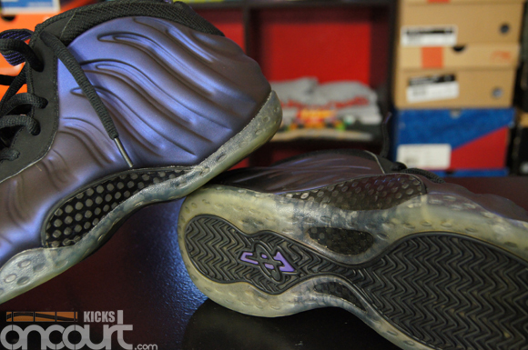 Air-Penny-Project-Nike-Air-Foamposite-One-Performance-Review-6