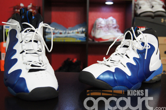 208592191224 Air-Penny-Project-Nike-Air-Penny-III-3-Retro-Performance-Review-7 ...