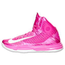 release date 1c6b0 67974 Nike-Lunar-Hyperdunk-2012- Think-Pink -Available-