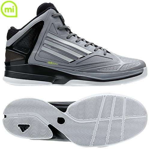 brand new cf01a fc946 adidas-adiZero-Ghost-2.0-Aluminum-Running-White-2