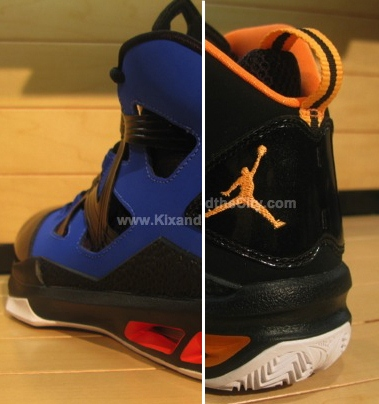 0ba4dae3b59 Jordan Melo M9 - Up Close and Personal - WearTesters