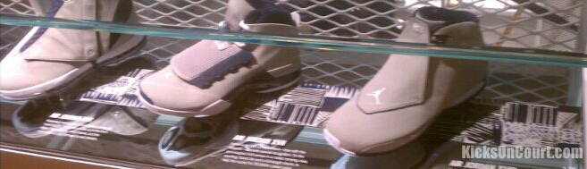 Air-Jordan-Georgetown-Collection-at-NikeTown-Washington-DC-5