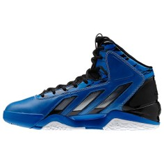 super popular a898c 6bd04 adidas-adiPower-Howard-3-Available-Now-7