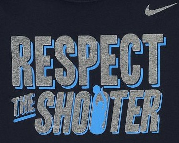Nike-Respect-The-Shooter-T-Shirt-1