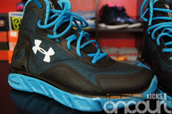 Under-Armour-Spine-Bionic-Performance-Review-3