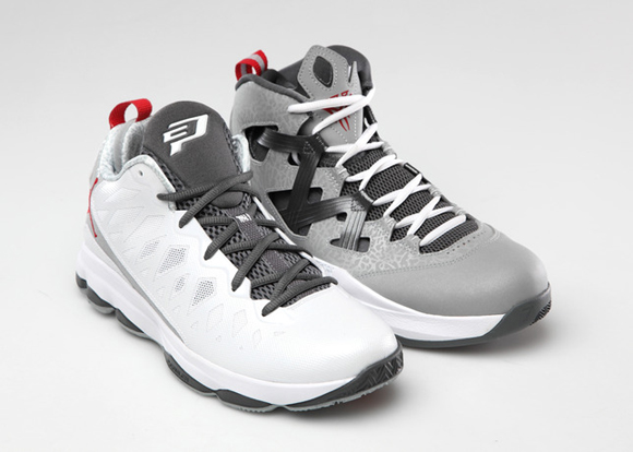 official photos 78441 9cf6f Dec24. Jordan Brand