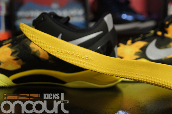 f9a4605196b Nike Kobe 8 SYSTEM Performance Review - WearTesters