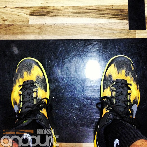 the latest e6017 51089 Nike-Kobe-8-SYSTEM-Performance-Review-4
