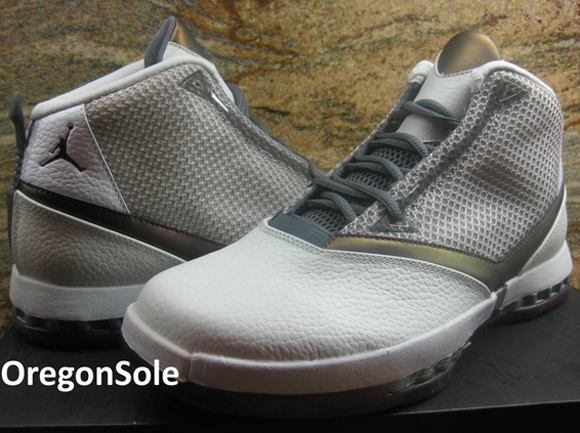eac9265f5c0d Air-Jordan-XVI-(16)- Cherrywood -2012-Retro-Sample-4 - WearTesters