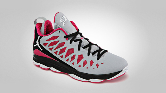 sports shoes 82034 7fc55 Jordan Brand ...