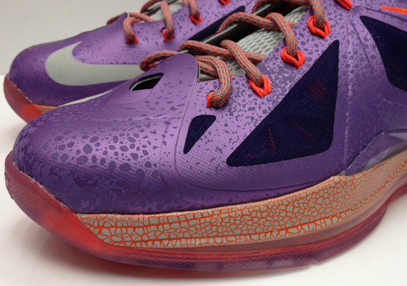 5899f1479ca LeBron-X-(10)-All-Star-Game-Detailed-Images-3 - WearTesters