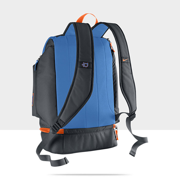 8b2f8f8c2e44 Nike-KD-Hoops-Elite-Backpack-Available-Now-2 - WearTesters