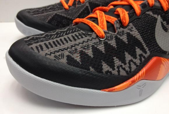 timeless design be253 092e0 Nike-Kobe-8-SYSTEM- Black-History-Month -Available-Now-2